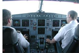 IFR_cockpit