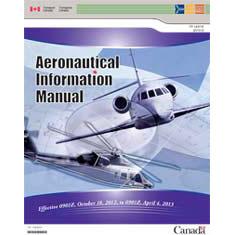 a i m canada aeronautical information manual aerocourse rh aerocourse com aeronautical information manual (aim) para 1-1-21.f aeronautical information manual (aim) para 1-1-21.f