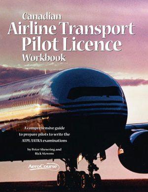 ATPL/IATRA Ground School - Aerocourse